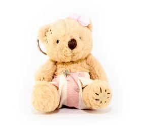 chaveiro-menina-fralda-rosa