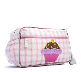bolsa-parque-cupcake-lateral2