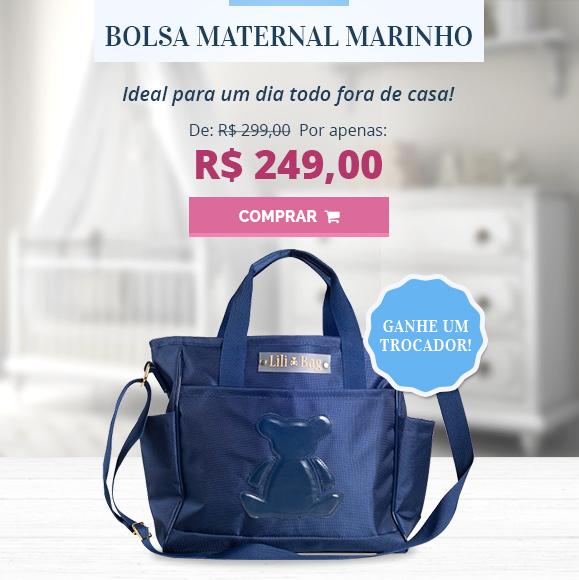 lb-slider-bolsa-maternal-marinho
