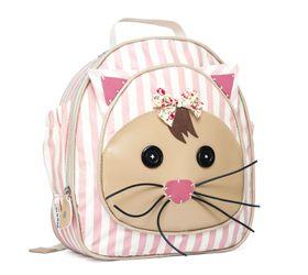 mochila-bichos-gato-rosa-nova
