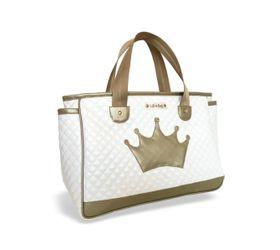 Bolsa-Dia-Coroa