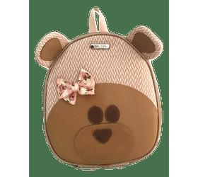 Lancheira-infantil-urso-rosa-1