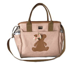 Bolsa-Maternidade-Rosa